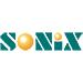 SONIX芯片解密