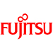 fujitsu芯片解密